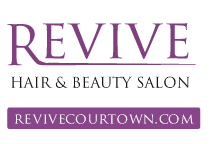 beauty salon courtown gorey